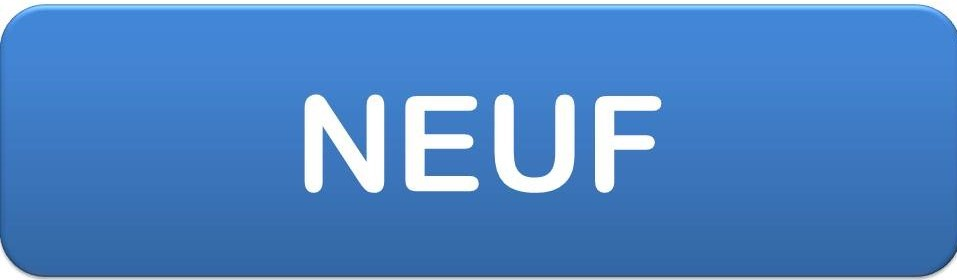 Neuf2