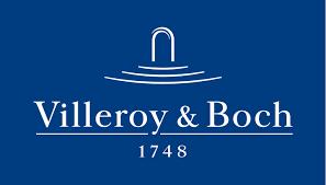 Vileroy